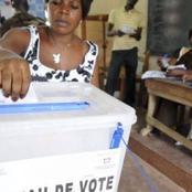 Législatives à Yopougon : dernier virage de la campagne. À qui reviendra le Yopougon de Gbagbo?