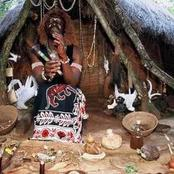 Five Weir And Dangerous African Cultural Practices That Should Be Abolished