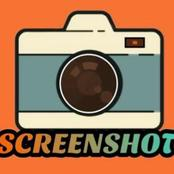 2 Other Ways To Screenshot On Your Android Phone Instead Of Using Volume & Power Button