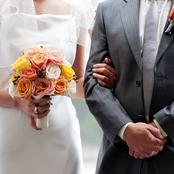 Check out the best age to get married