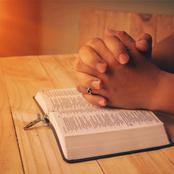 Réligion / Scandale : un serviteur de Dieu pris en flagrant délit d'adultère