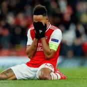 Arsenal's Biggest Defeats In Their History
