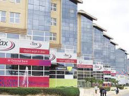 What KRA is targeting in the new tax