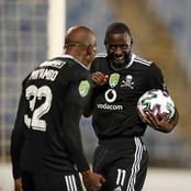 IMPORTANT: Is this what Orlando Pirates is waiting for?