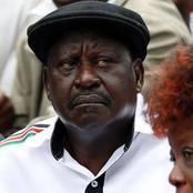 Sad Times For Kenyans As Crucial BBI Details Finally Leak Revealing an Incoming Heavy Burden