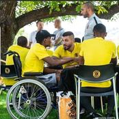 Youngest Ever PSL player who forced to retire at the age of 19 after being rendered a paraplegic