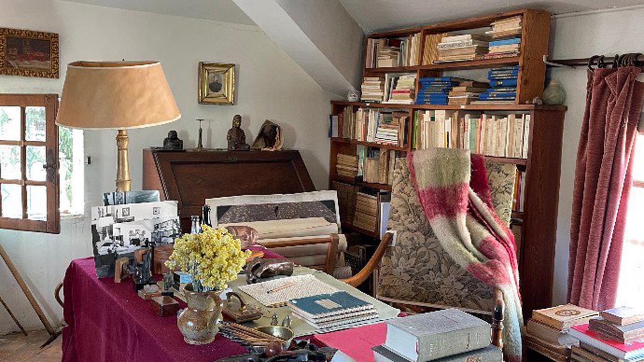 Pertes liées au Covid-19. Axa France va verser 300millions d'euros à 15000restaurateurs