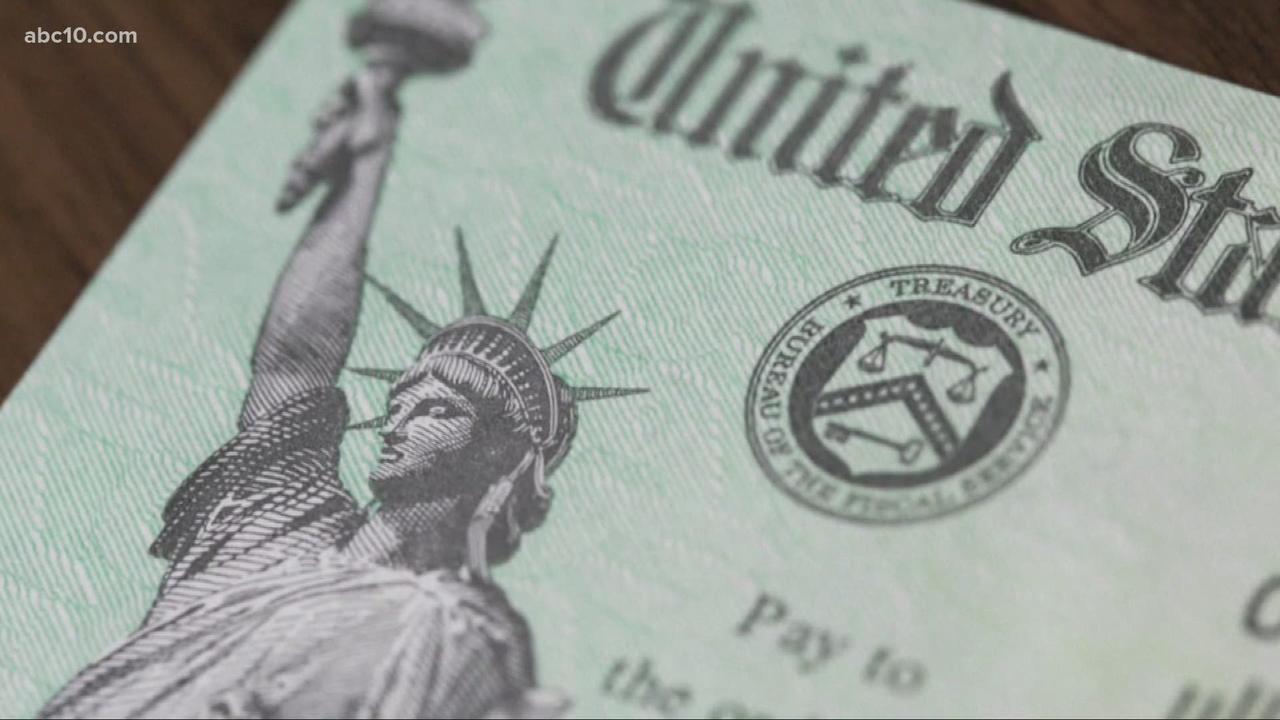 Third stimulus check updates: Senate gears up for marathon effort in push for COVID-19 relief