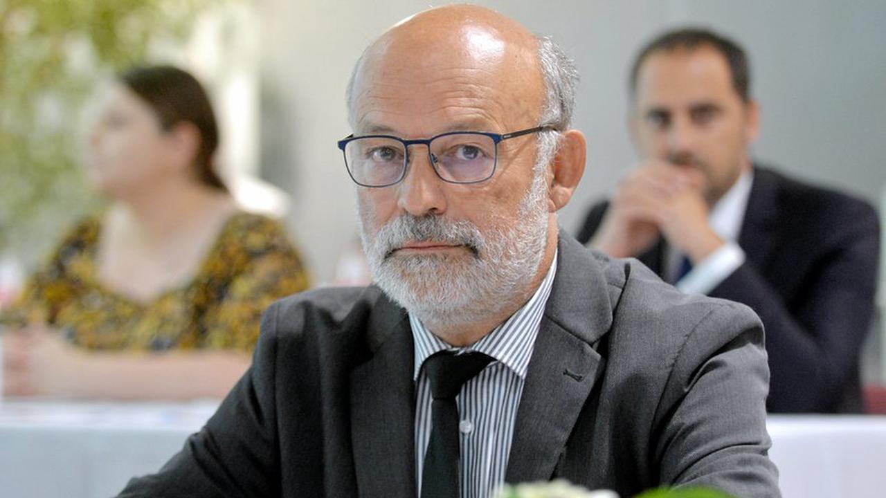 """Disparition de Lucas Tronche : des ossements découverts, """"un soulagement"""" pour le maire de Bagnols-sur-Cèze"""