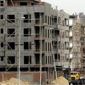 3 مطالبات برلمانية تسعد المخالفين في قضايا البناء