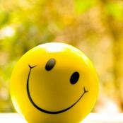 Le secret du bonheur : comment être heureux?