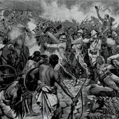HISTORY much the 1 March 1896 Ethiopia's win war against itali