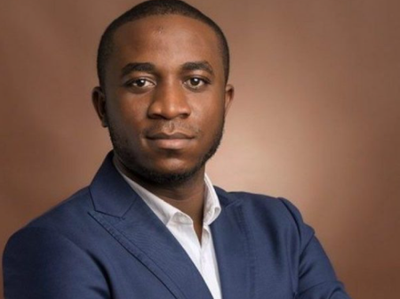Invictus Obi Sentenced To 10 Years Sn Prison For $11m Fraud
