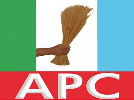 Opinion: 2023, the task ahead for APC in Bayelsa