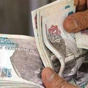 صرف معاش نوفمبر مبكراً بمناسبة المولد النبوي الشريف ومنحة إستثنائية 500 جنيه لأصحاب المعاشات