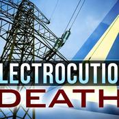 A Man In Lenaisa Was Found Dead After Being Electrocuted