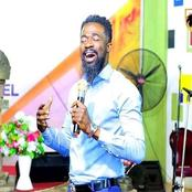 Ghana will mourn one of its presidential candidates before the elections; Eagle Prophet