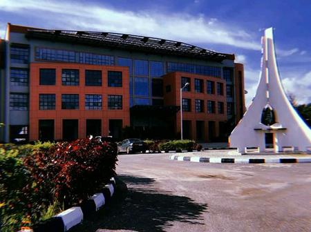 ABU, the mother of all universities in northern Nigeria
