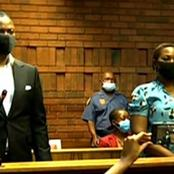 Bushiri extradition hearing adjourned to next week over Magistrate