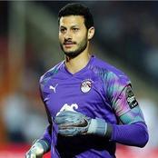 اتحاد الكرة يصدم الأهلي بقرار إيقاف محمد الشناوي رسميا.. والجماهير:
