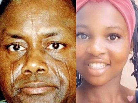 For Me, Abacha Is One Of Nigeria's Best Heads Of State — Lady