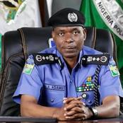 IGP Orders Investigation Into Alleged Stripping Of Signatious Hotel Staff