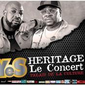 People / Concert Yodé et Siro: le duo lance t-il un grand défi ?