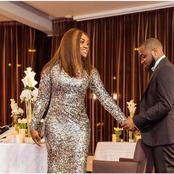 Is Davido and Chioma still together?