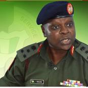 Latest: DG Of NYSC Made Some Important Announcements On Batch A Stream I and II