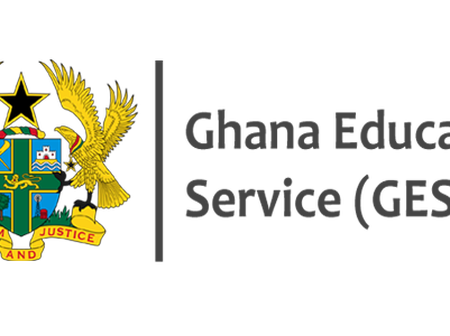 Ghana Education Service Invites Applications for Promotion of Non-Teaching Staff
