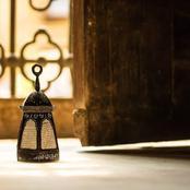 بعد رؤية هلال رمضان.. إمساكية رمضان لعام 2021 وعدد ساعات الصوم وموعد السحور والإمساك