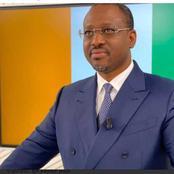 Le GPS qualifie le soutien de la France à Alassane Ouattara comme une