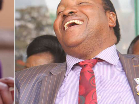 Hillorous Waititu's Quotes and memes made by Kenyans that will always make your day