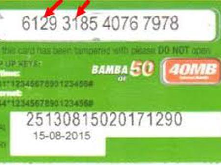Reasons Why Credit Cards Have 16 Digits