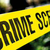 Gangster Saved From Angry Mob After Breaking Into A Shop At Bondo Town, In Siaya County