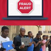 We Need Only The Alert SIM Card To Hack Into Your Account And Transfer Your Money - Hacker