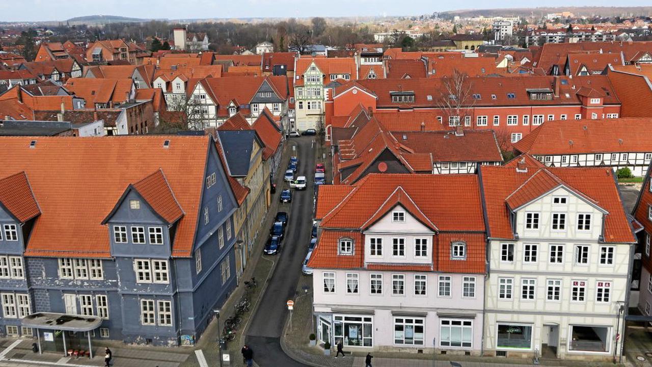 Häuserpreise steigen auch im Süden des Kreises Wolfenbüttel