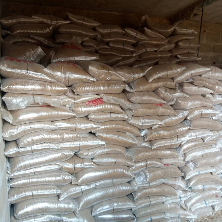 See What Senator Sani is Distributing to People of Kaduna to Ease the Effects of Lockdown - 20735673dcad6a8b40172f624742bfdd quality uhq resize 720 - See What Senator Sani is Distributing to People of Kaduna to Ease the Effects of Lockdown
