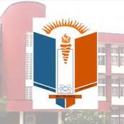 Deadline in the two days for UNIZIK aspirants(Read more)