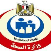 الصحة المصرية تطلق 7 قوافل طبية فى 7 محافظات ضمن مبادرة رئيس الجمهورية