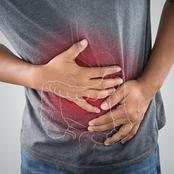 La colopathie fonctionnelle : une maladie pernicieuse ?