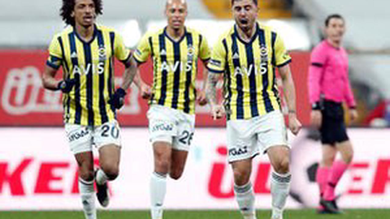 GalatasarayGalatasaray vs. Goztepe SKGoztepe SK