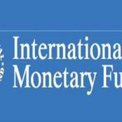 Fake news alert; IMF Downgrades Ghana to low income status, Charles Opoku writes