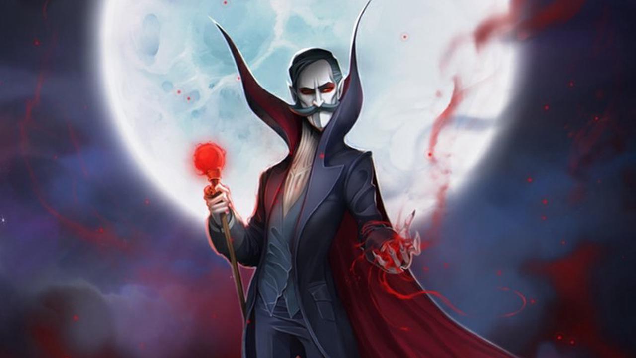 Rogue Lords Closed Beta [Jun 01, 2021, 7:02 pm ET] – Post a Comment - Opera News