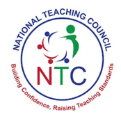 Release from National Teaching Council