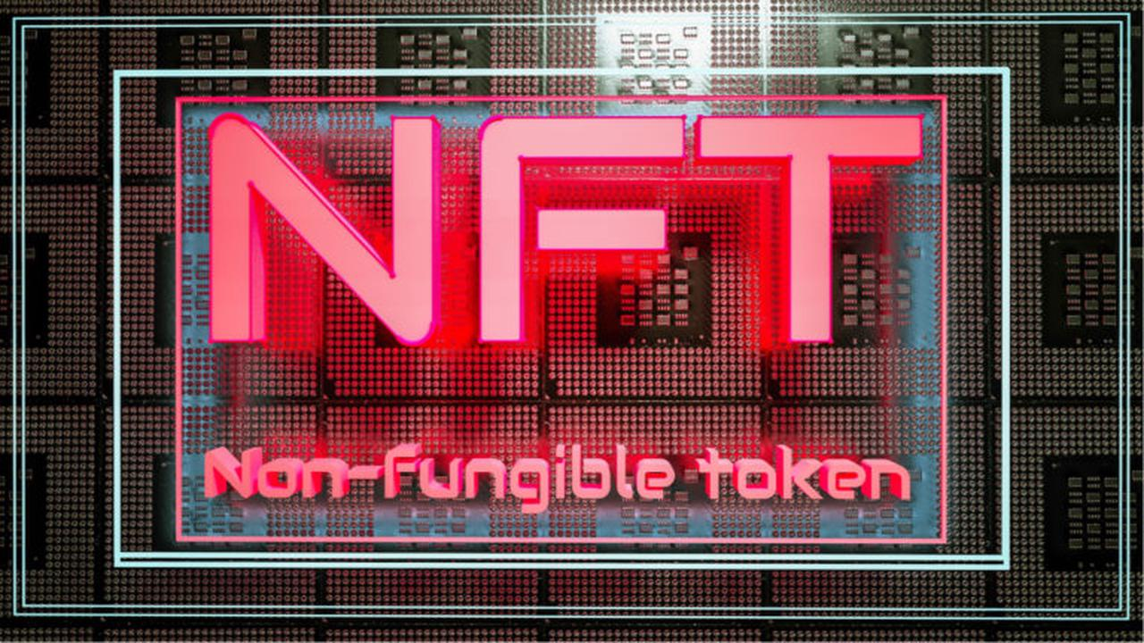 NFT Ice Hockey Tokens: A Large-scale Project Called KHL.Cards Launches On The Binance NFT Marketplace