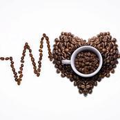 للمحافظة على صحتك القلبية والعقلية.. لا تتعدى هذا المعدل من القهوة يومياً
