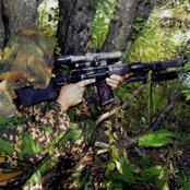 Les forces spéciales russes : une véritable armée légendaire