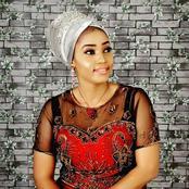 5 Kannywood Celebrities Who Are Yoruba [See Photos]