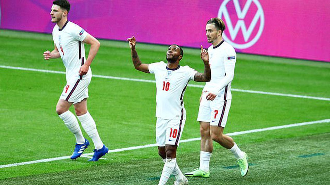 BBC pip ITV to show BOTH England and Wales' last-16 fixtures at Euro 2020... with broadcaster announcing the two knockout matches will be screened live on BBC One and iPlayer